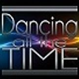 Dancing all the time official pocast of Fred deWaltz - NumB.001