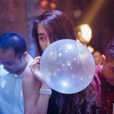Ông Sẽ Phải Ấn 1 Like ! Vina House - by Nguyễn Quang Anh On The Mixx