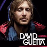 David Guetta Miami Ultra Music Festival 2015 [FREE DOWNLOAD]