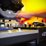 Dj SalaS - Tech Dj Set 01