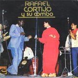 PODCAST Temática - Especial Don Rafael Cortijo parte 2