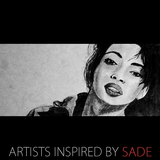 Artists Inspired By Sade