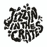 """""""Jizzin' in the Crates"""" feat. Arm & Hässlich / Weltuntergäng / Ray Moore / Sarah Sulai"""