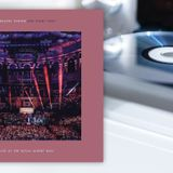 """Live at the Royal Albert Hall, London: """"One Night Only"""" mit Gregory Porter"""