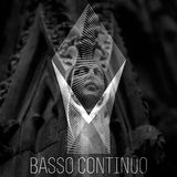 DJ Mix Vol.1 by Basso Continuo