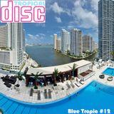 Blue Tropìc #12