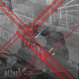 Tracks 006 : Habit