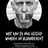Het Land van Hoogland op Joe - dag 1 (12/11/2018)