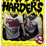 TRANS HARDERS MIX#2
