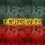 micromix-v216 (2012-12-09)