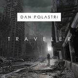 Dan Polastri - Traveler (DJ Mix)