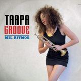 Ska Places Radio No.25 - Historia de Taapa Groove