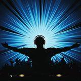 SPEED X - Dance Mix - Vol. 2  (2014)
