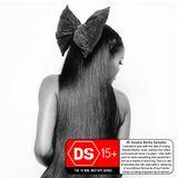 The 15 Min. Mixtape Series #6: Azealia Banks Samples