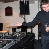 'DEAN ATKINS' meets 'MUSICAL FEVER' **LIVE** on www.back2backfm.net 22/1/17