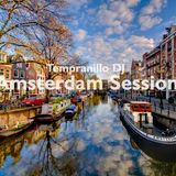 Amsterdam Session (Mar-19)