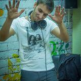 Anton Mayday - I'm a Dark Pill 026 on TM Radio - 23-Jan-2016