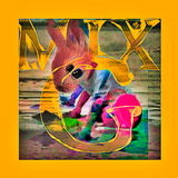 Mix G