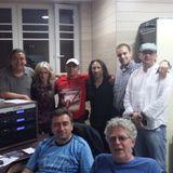 Druga strana racunara emisija 42 Radio Beograd 1 prvi deo