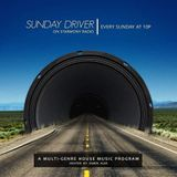 Sunday Driver with Owen Alek | Episode 4 | October 12, 2019