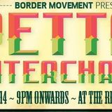 Pettah Interchange 2014 Live Set (02.08.2014)