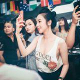 Việt Mix - Dối Lòng Th & Đừng Như Thói Quen - Thành Trung Mix [TEAM CADILAK]