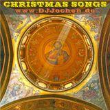 Christmas Songs 2014 from DJ Jochen