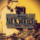 Mixtape: Retour aux sources  (VOL 1) - 100% Reggae Français