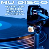 NuDisco_2015.02.05 by DJNet2k