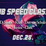 JU-TASI CLUB SPEED CLASSIC PARTY 2016