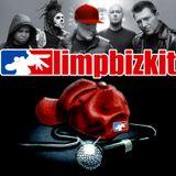Limp bizkit (DJ Chuck megamix)