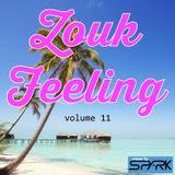 Zouk Feeling #11 (2011)