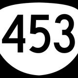 Show#453