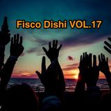 Fisco Dishi Vol.17