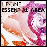 Upone - Essential Area: Episode 004