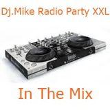 Edward Maya feat Vika Jigulina - Stereo love ( Remix 2k14 Dj Mike Radio Party XXL)