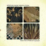 African Music Revolution