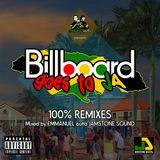 Billboard Goes To JA