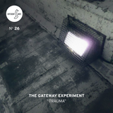 Different Note Nº26: The Gateway Experiment - Trauma