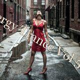 Pencho Tod ( DJ Energy- BG ) - Energy Trance Vol 506