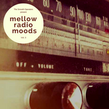 The Smooth Operators Present Mellow Radio Moods Volume 3