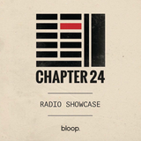 Chapter 24 Records w/ Katrinka & Más Black - 5.9.2017