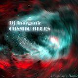 INORGANIC - Cosmic Blues @M1