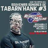 RECAP' AUDITIF SOIREE TABARN'HANK#3