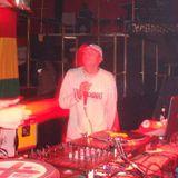 Dj Atiq & Mc Assassin @ Jungle SoundClash pt 3 - New Skool Ragga Jungle / Winter 2005