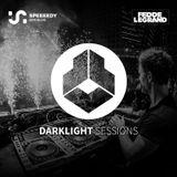 Fedde Le Grand – Dark Light Sessions 218