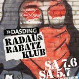 Radaumix KW 22 Teil 2