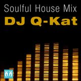 Soulful House Mix (2015)