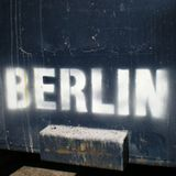 Underground Berlin Vol.7 Mixed By Bercall