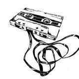 dj parker original hardcore jungle 1992/93